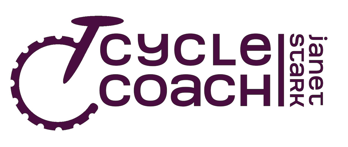 Cycle Coach